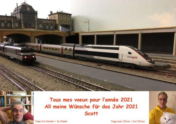 thumbnail of Voeux pour Wünsche für 2021 trains e-mail_compressed