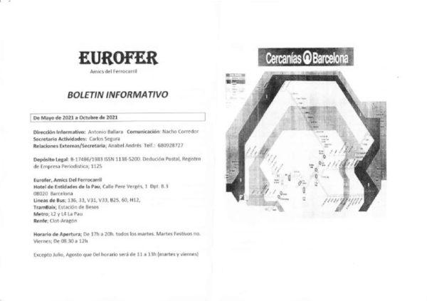 thumbnail of BOLETIN INFORMATIVO_compressed