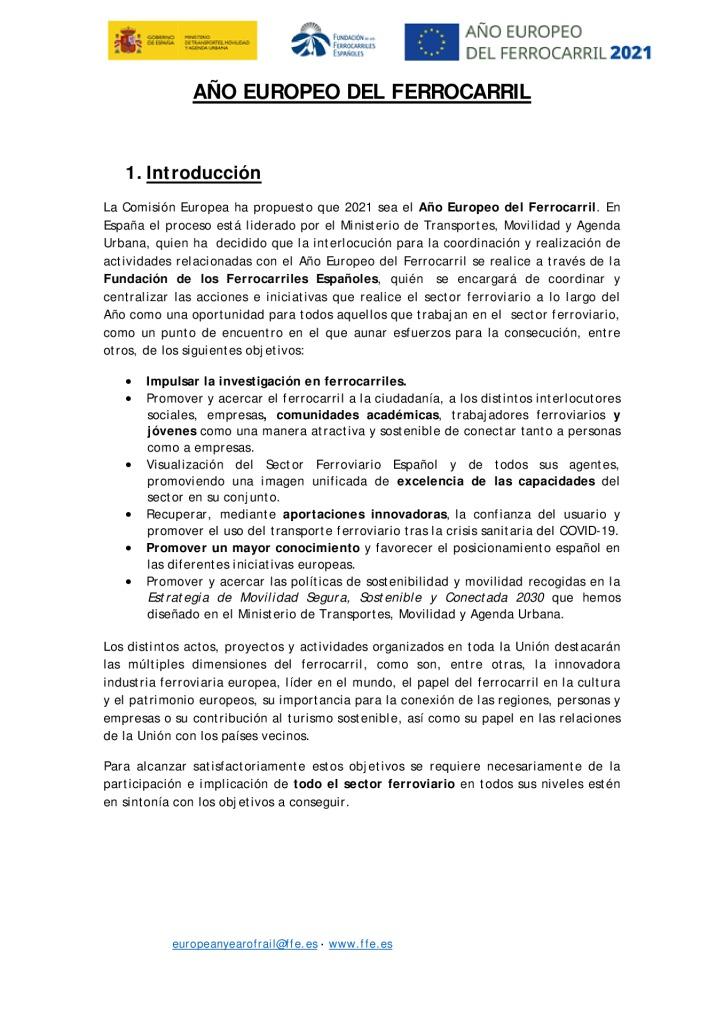 thumbnail of 04_2021_AÑO_FUROPEO_FERROCARRIL