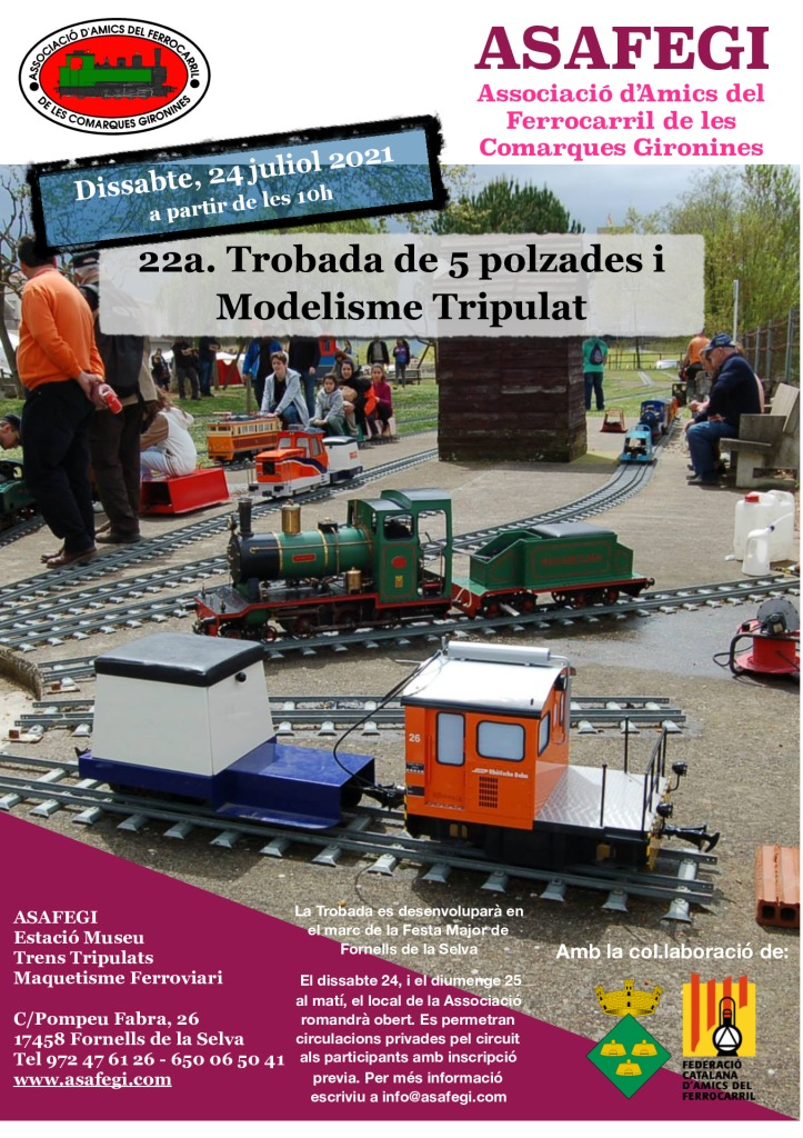 thumbnail of Jornada-5-polzades-2021 – Fulleto