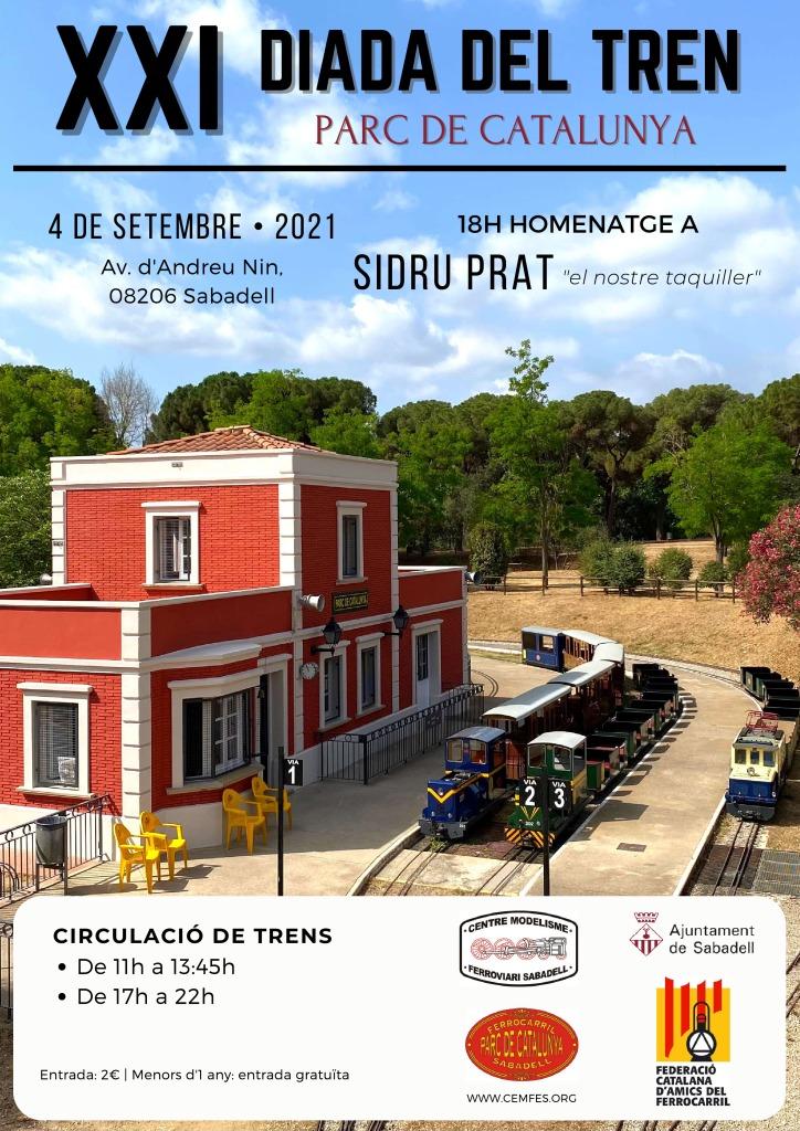 thumbnail of 01-XXI diada del tren