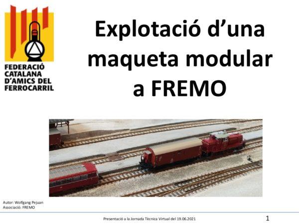 thumbnail of PRESENTACIÓ FREMO