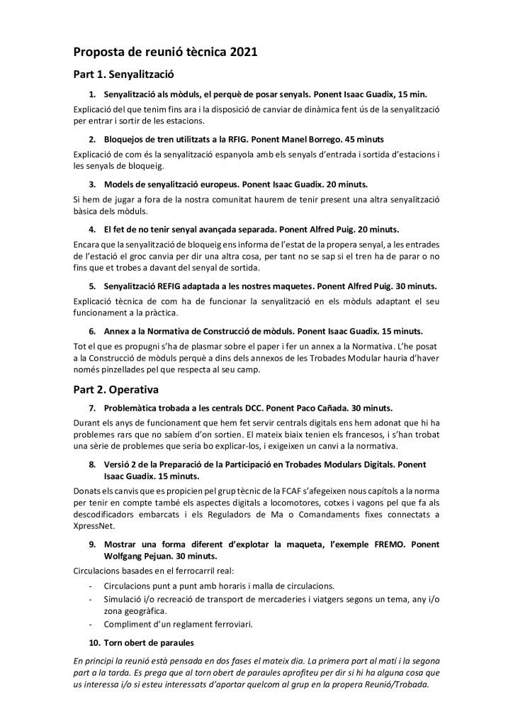 thumbnail of Proposta de reunió tècnica 2021
