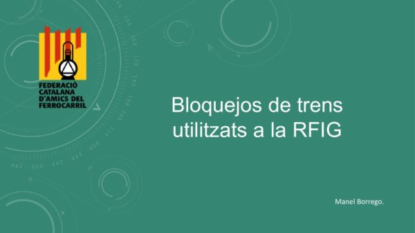 thumbnail of Senyalització RFIG