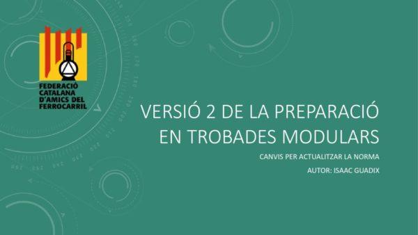 thumbnail of Versió 2 de la Preparació en la Participacio en Trobades Modulars