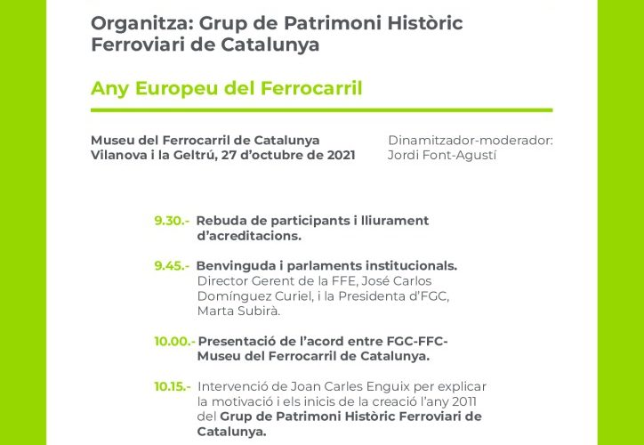 thumbnail of WEB_JORNADA_PATRIMONI_FERROVIARI